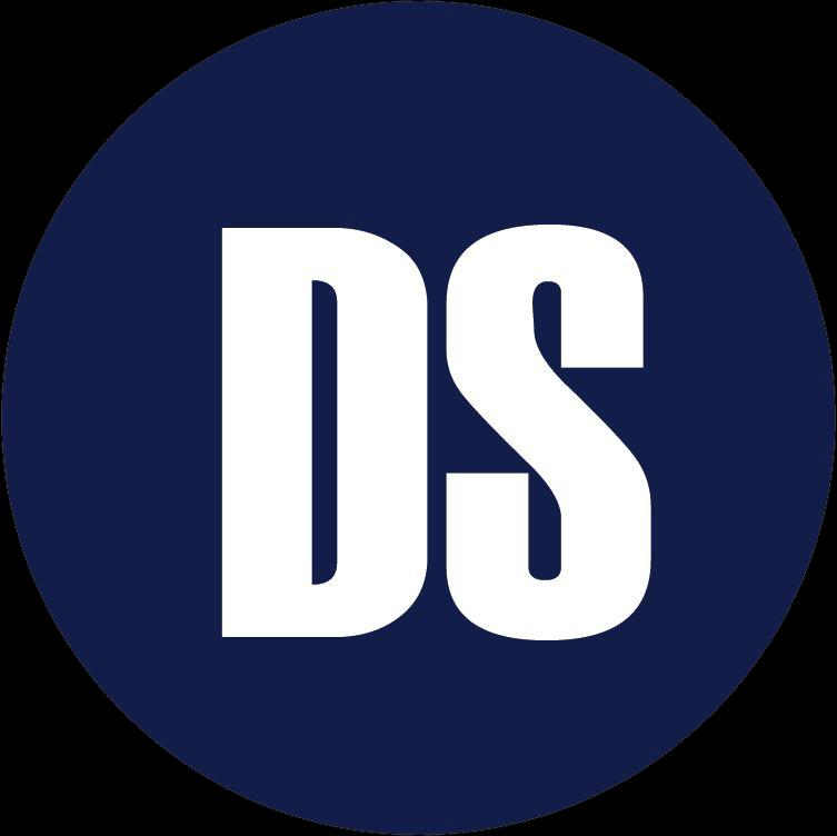Dasep Suryanto